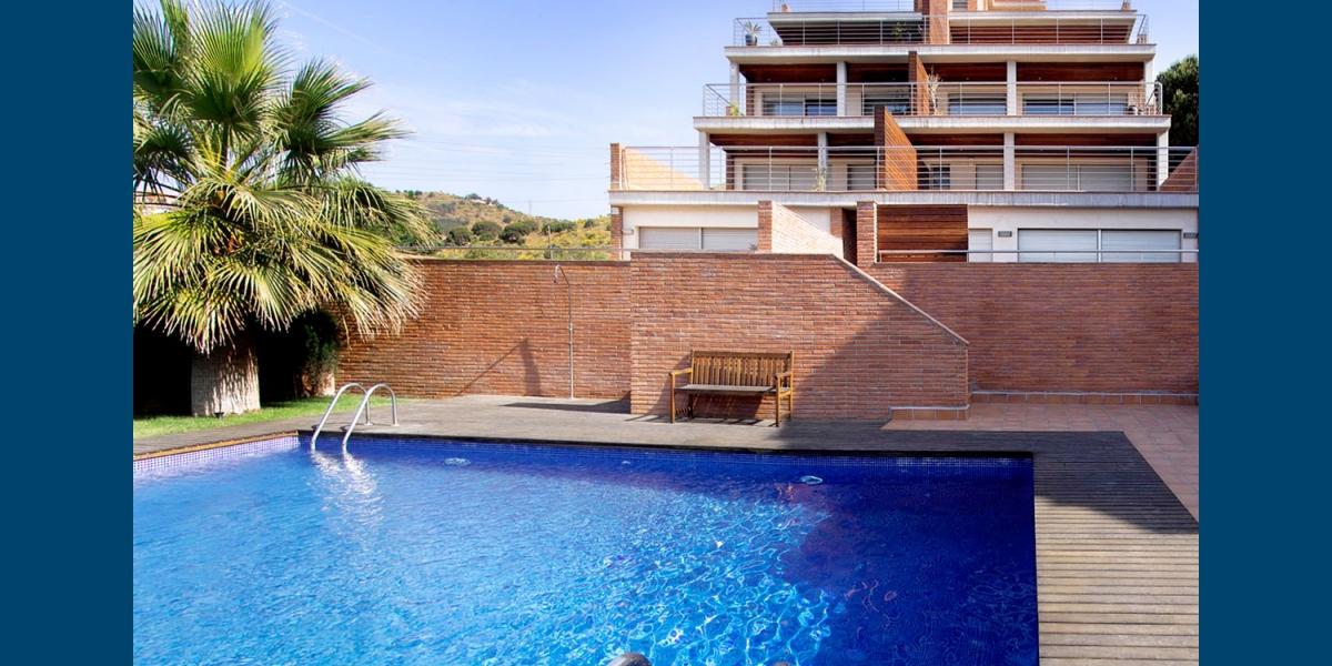 Encontramos solares y desarrollamos promociones en barcelona para inversores monogr ficos - Obra nueva esplugues ...