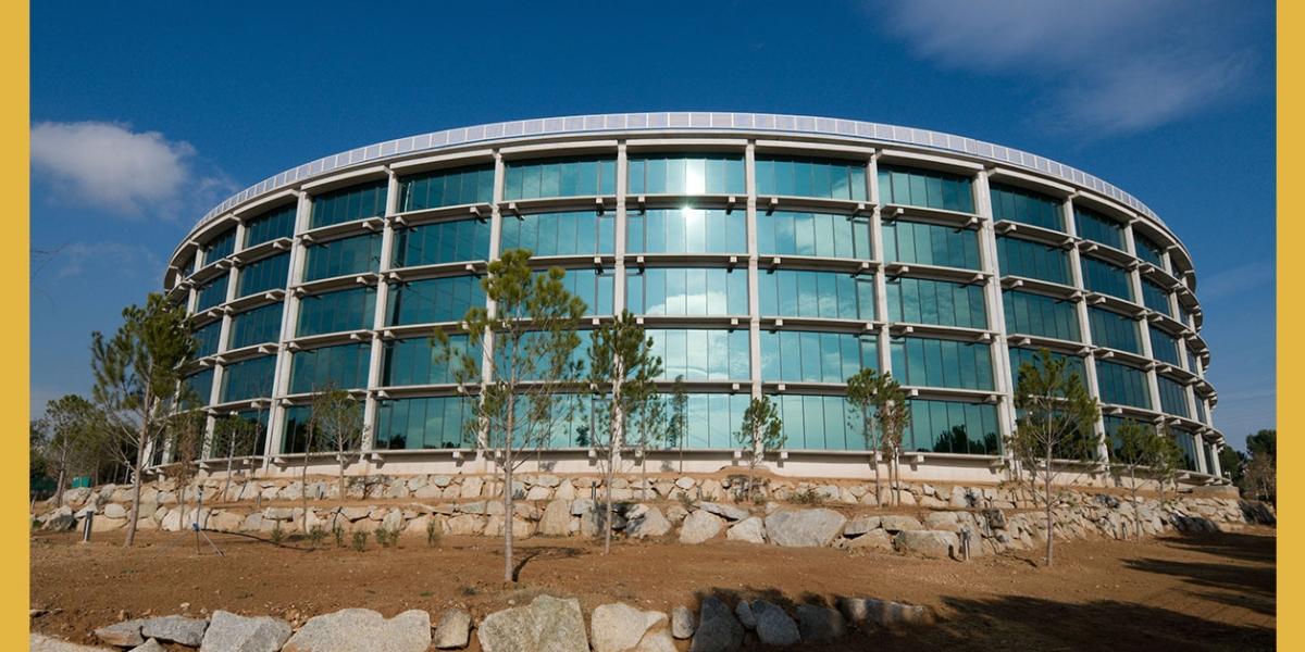 El principal activo de suris son las personas for Catalana occidente oficinas