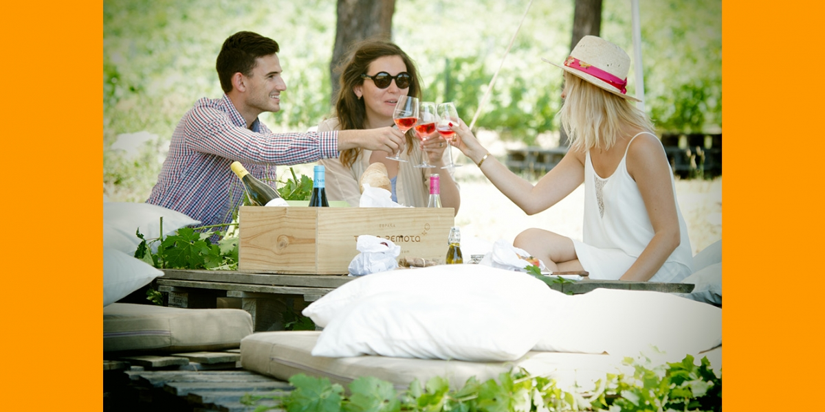 Dating rich man tips
