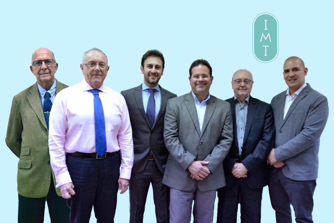 complicaciones de la biopsia de próstata transperineal