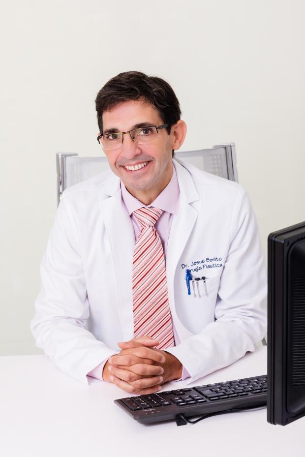 Nuevas técnicas para la Cirugía Estética masculina