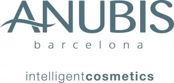 """Calidad, innovación y eficacia es la fórmula de éxito de Anubis""""    Monográficos - La Vanguardia"""